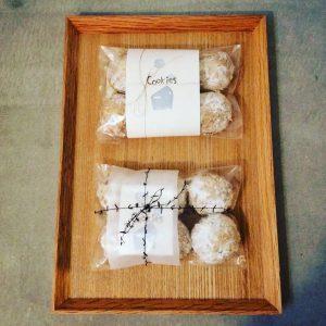 20160902-cookies