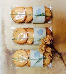 20160909-cookies